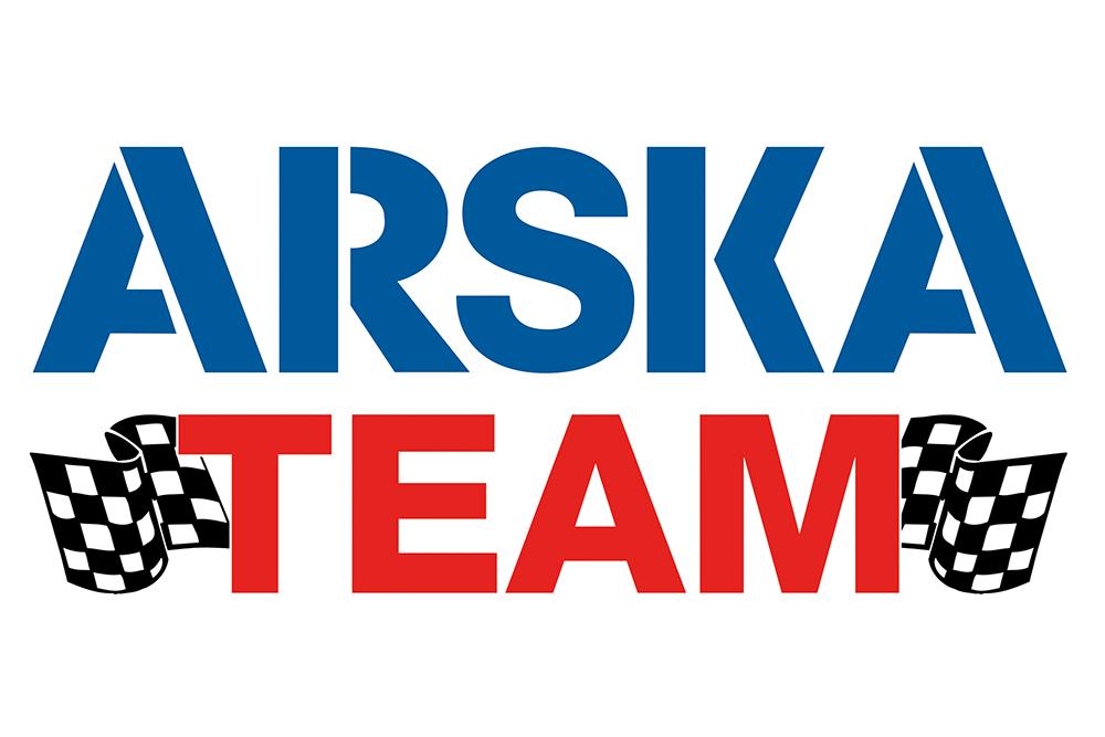 Legendaarinen Arska-Team palaa liigaympyröihin ensi vuonna